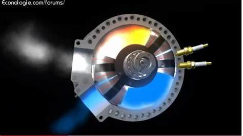 si鑒e auto rotatif fonctionnement du moteur rotatif russe 203 auto 235 mobile