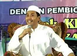 download mp3 ceramah salafi download kumpulan mp3 ceramah kh anwar zahid nu pancasila