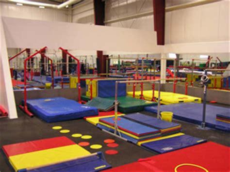 Kindergarten Floor Plan Layout by Gym Design