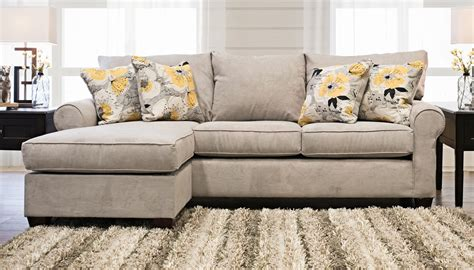 pacific sectional home zone furniture living room
