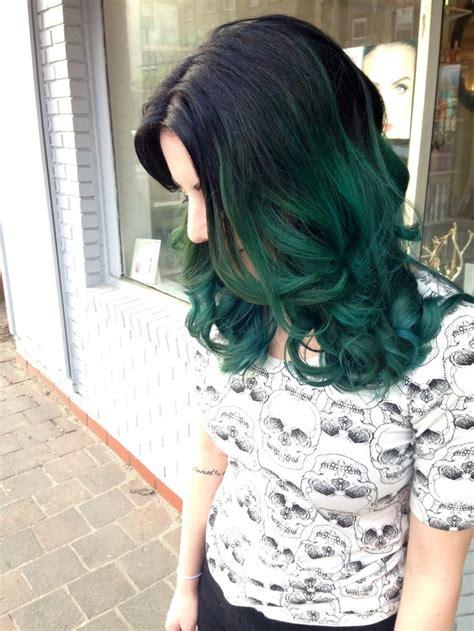dark hairstyles and colours 15 dark hair colour ideas popular haircuts