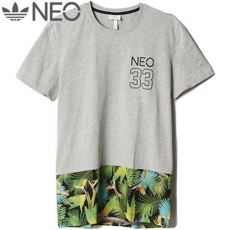Baju Cp Hoodie Adidas Navy Lt Sweater Babyterry Navy adidas neo t shirt
