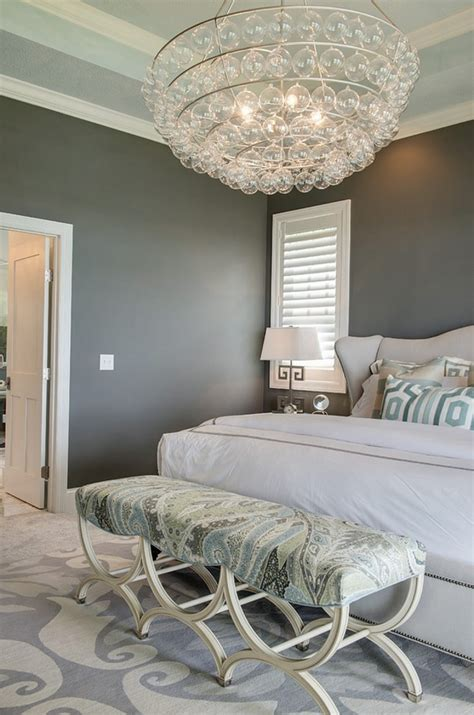 benjamin moore chelsea gray design ideas lake house with navy exterior home bunch interior design