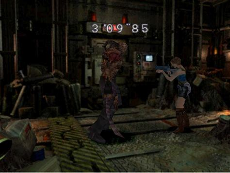 free download games for pc full version resident evil resident evil 3 free download full version crack pc
