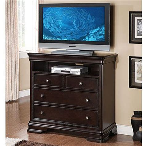 bedroom entertainment dresser medium media dresser and the medium on pinterest