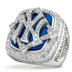Don Mattingly World Series Rings by Best 20 New York Yankees Ideas On