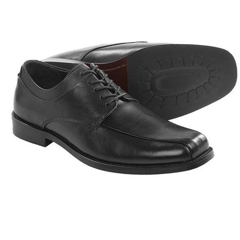 calvin klein dress shoes calvin klein horatio dress oxford shoes leather for