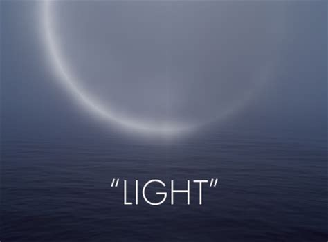 Quote About Light by Light Quotes And Sayings Quotesgram