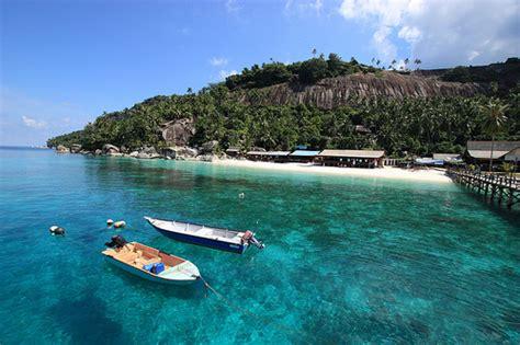 pulau dayang place  visit  johor hotel homestay