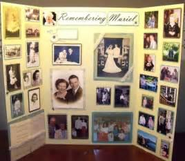 Picture Board Ideas Memorial Amp Funeral Picture Board Ideas Scrapedia