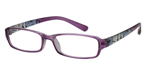 best 25 cheap prescription glasses ideas on