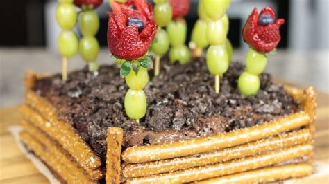 easy day dessert recipes mothers day desserts and dessert recipes ideas dessert