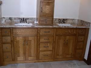 quarter sawn oak kitchen cabinets quarter sawn oak kitchen cabinets kitchen cabinet ideas