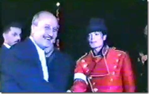 biography of michael jackson in hindi rare pictures when michael jackson visited india jfw