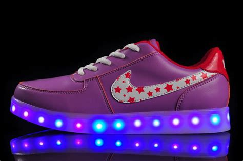 nike shoes with light up soles womens nike light up shoes the river city news