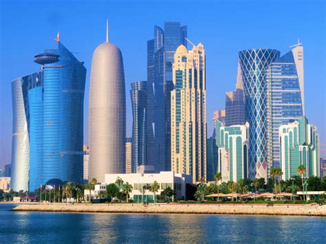 qatar blocks emirati website  travel  uae hard