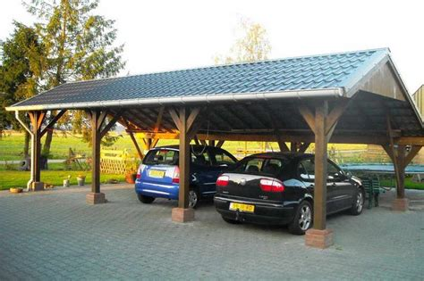 4 car carport 1000 images about carport saltbox roof on pinterest 3
