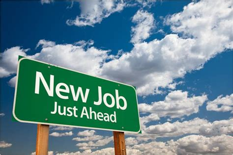 best place to find a new job how to find a new job snagajob