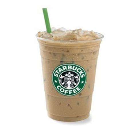 ALL THiNGS STARBUCKS ; ?   Polyvore