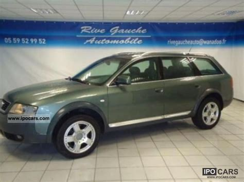 electric power steering 2001 audi allroad security system service manual automotive service manuals 2001 audi allroad on board diagnostic system used