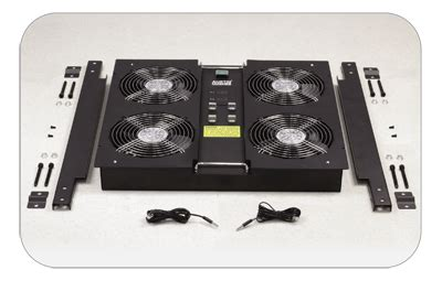 rack mount cooling fans rack fan cabinet cooling fan