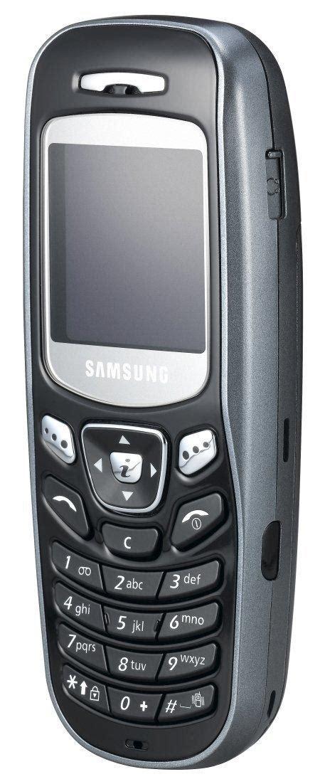Samsung Sgh C230 samsung sgh c230 worldgsm pl