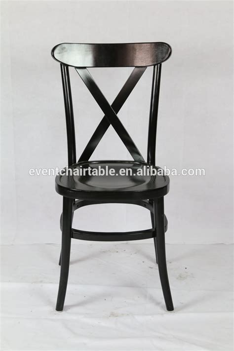 commercial dining room chairs antique commercial dining commercial dining room furniture 905 5 commercial dining