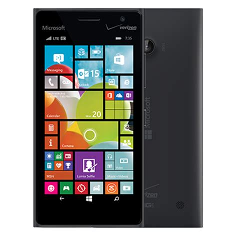 nokia lumia microsoft mobile accessories for microsoft lumia phones