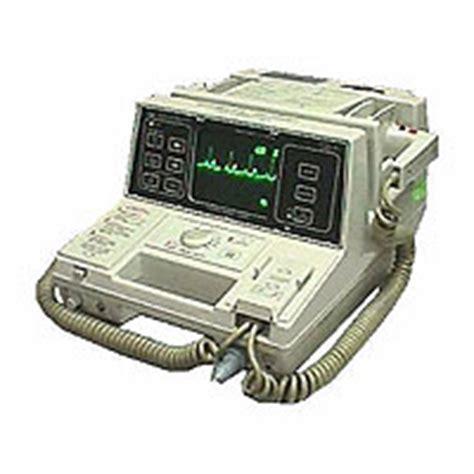 43100 by Pro Master Medical Refurbished Hp 43100 Series