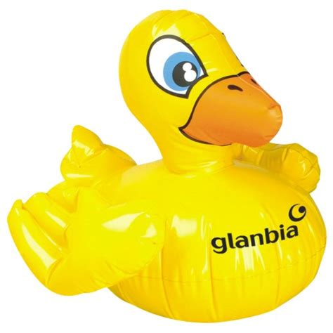 blow up rubber ducky bathtub rubber duck stress balls rubber duck stress balls rubber duck stress relievers