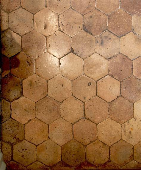 1 Hexagon Shaped Floor Tiles by 20 Best I Like Hexagon Floors Images On Tile