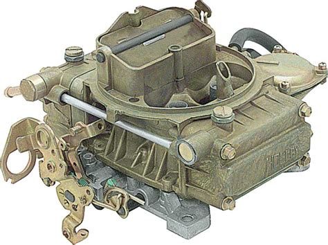 holley 600 cfm carb diagram holley 4 barrel 600 cfm carburetor diagram wiring diagrams