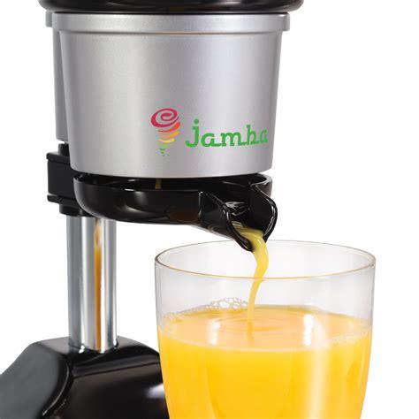 lemon juicer juicer commercial cuisinart omega juicers citrus orange lemon grapefruit maker best
