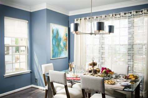 blue dining room ideas blue dining rooms dining room ideas blue walls home