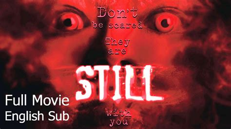 film horror english thai horror movie still english subtitle full thai
