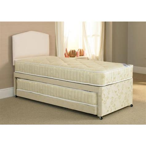 guest beds topaz guest bed guest beds beds