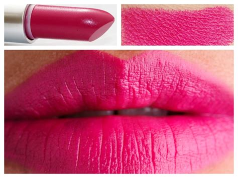 Of The Best Shades Of Lipstick by Best Mac Lipstick Shades For Indian Skin Tones Indian