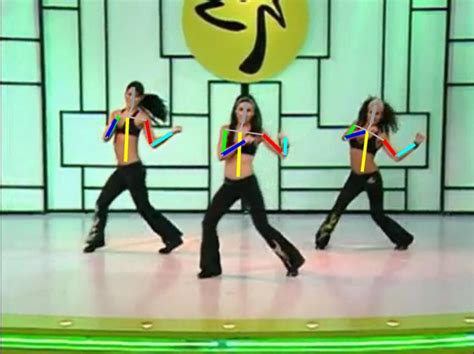 Steps Of Zumba | zumba steps video search engine at search com