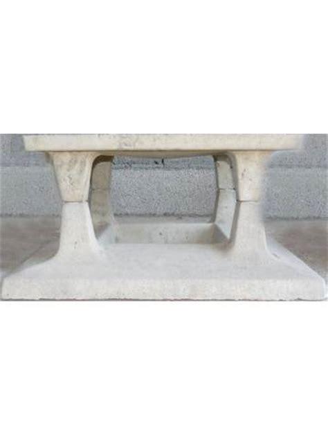 aspirateur pour cheminee aspirateur de cheminee en beton 25x25 cm