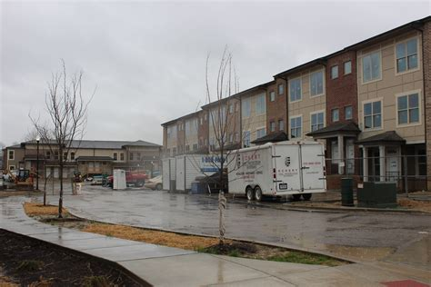 covington housing authority covington housing authority 28 images building taking shape at new covington
