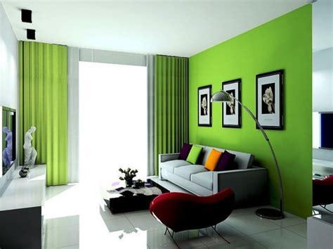 green wohnzimmer ideen wohnidee wohnzimmer richten sie ihr wohnzimmer in gr 252 n ein