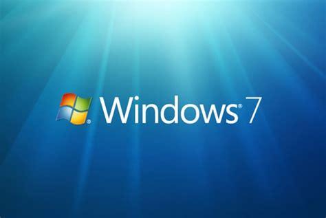 Microsoft Windows 7 windows 7 iso free version