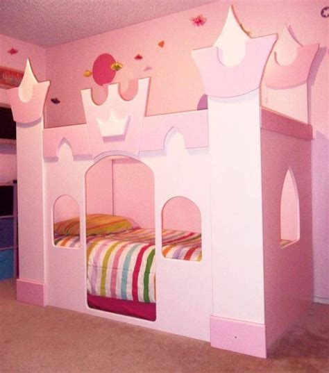 princes bed best 25 princess castle ideas on pinterest disney
