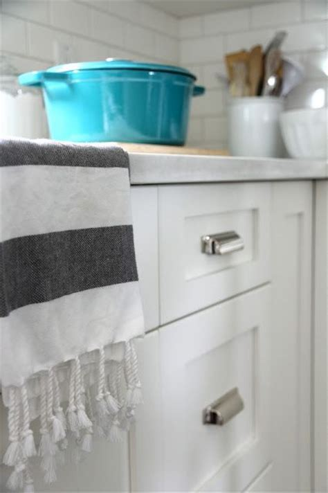 Duluth Knob by Restoration Hardware Duluth Pulls For The Home Kitchen