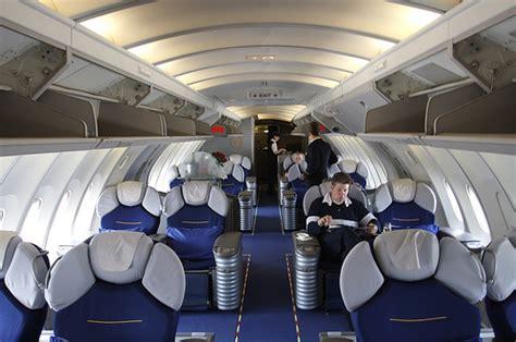 Delta 777 Interior by Boeing 777 200er Interior