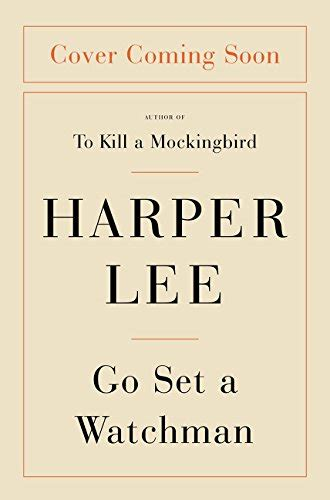 to kill a mockingbird theme essay questions to kill a mockingbird essay questions