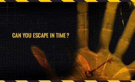 escape a room the midday grind seg 5 the cards great escape room