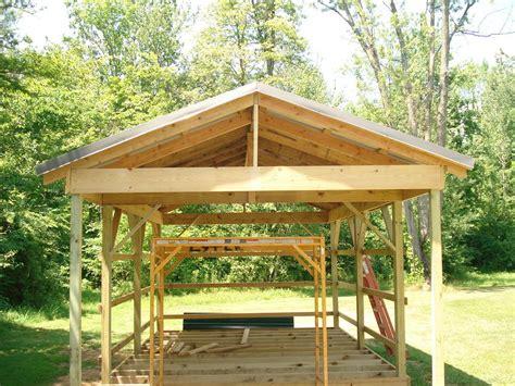 pole barn plans goat barn floor plans men