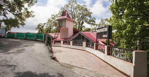 indraprastha resort dalhousie luxury resorts