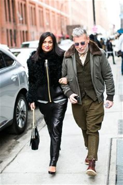 nick wooster married 1000 images about nick wooster on pinterest nick